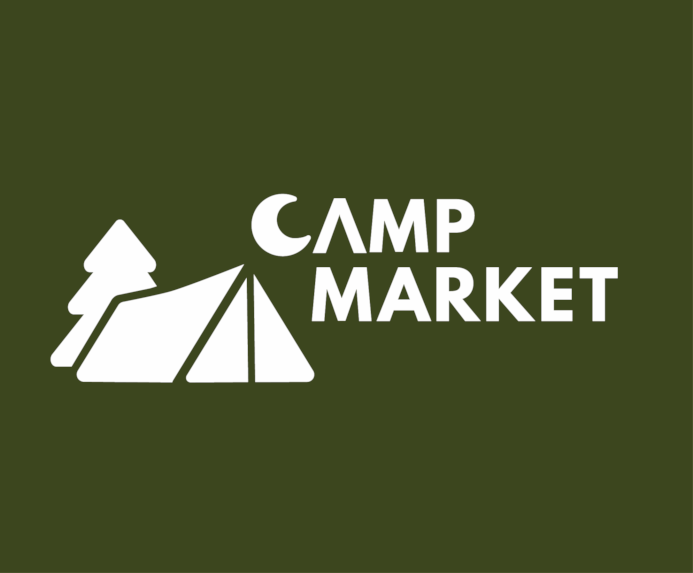 image4-camp-market-communication-club-h29-3-17-4