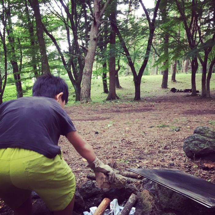 IMG_4547-motosuko-camp1-h29-8-9