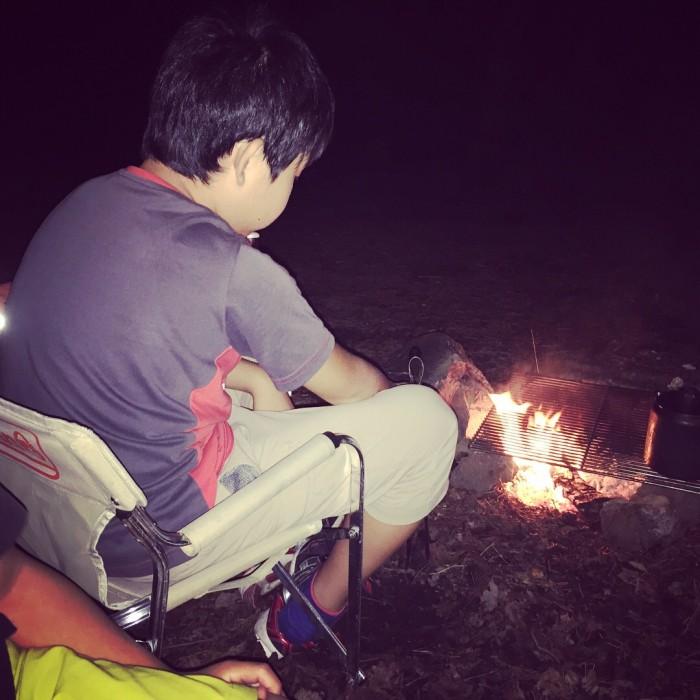 IMG_4548-motosuko-camp3-h29-8-9