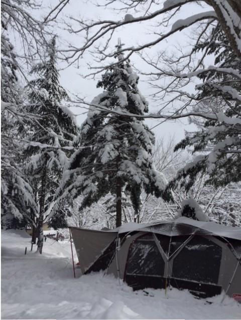 IMG_5219-nagano-camp1-h29-1-7