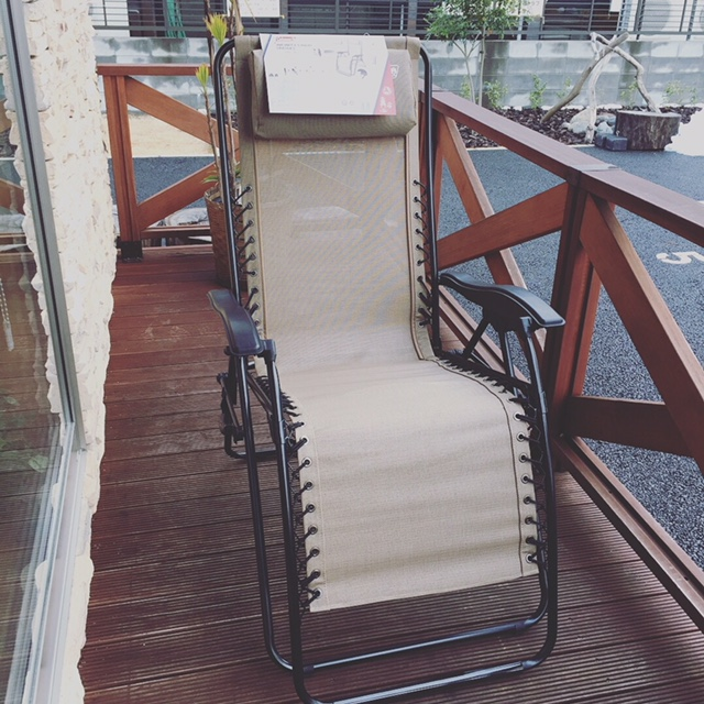 IMG_5449-infinity-chair-2-h30-2-8