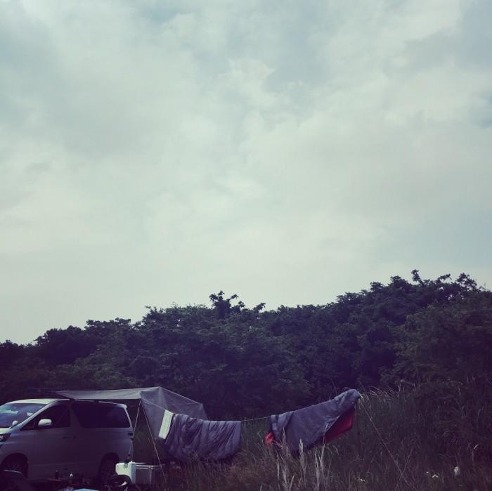 IMG_5880-camp-chu-yabu-1-h30-5-19