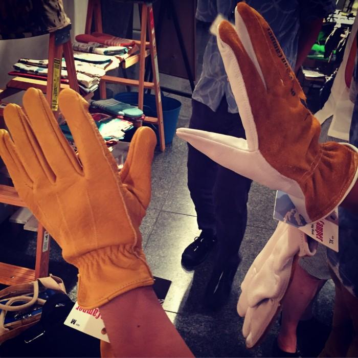 IMG_6224-camper-glove-2-h30-7-19