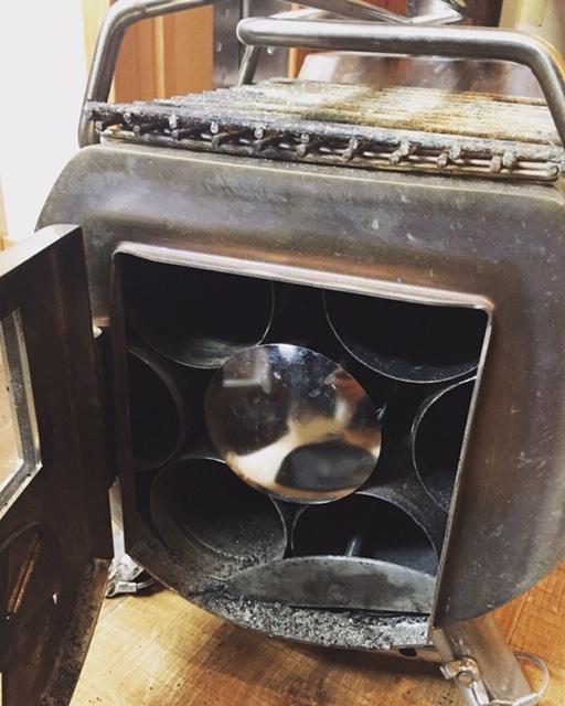 IMG_6782-g-stove-4-h30-10-6