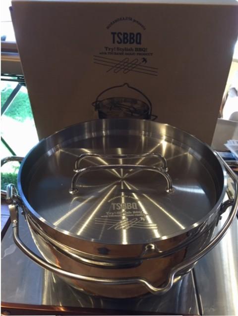IMG_7252-tsbbq-dutch-oven10-1-h31-1-11