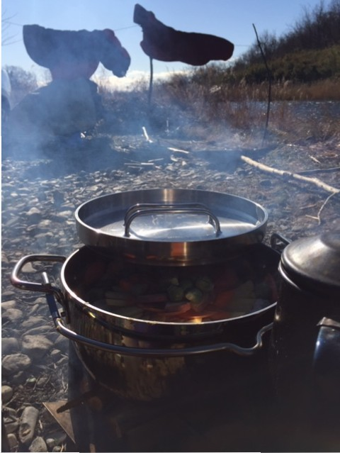 IMG_7443-tsbbq-stainless-dutch-oven-3-h31-2-1