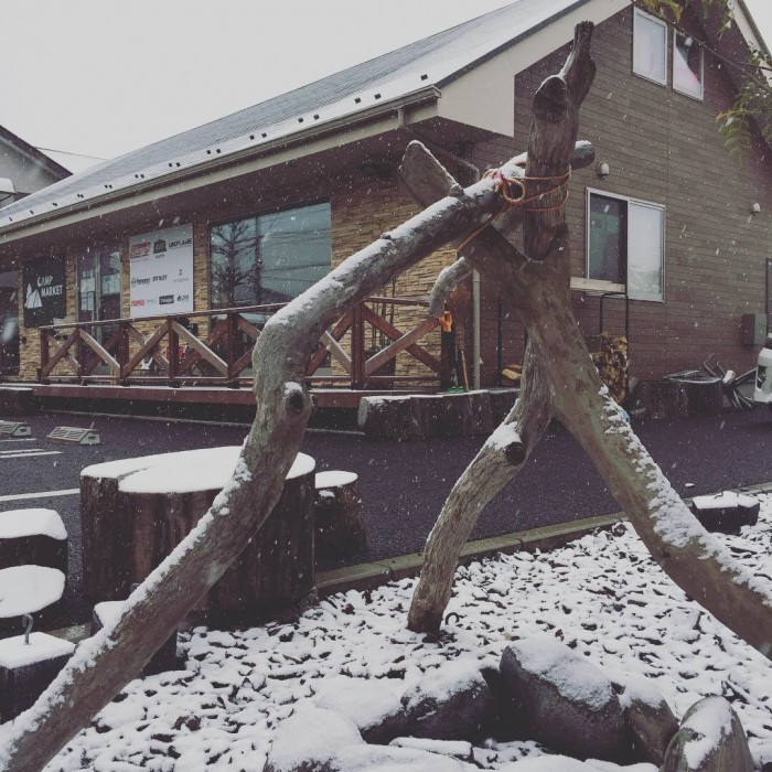 IMG_7841-camp-market-snow-2-h31-2-9