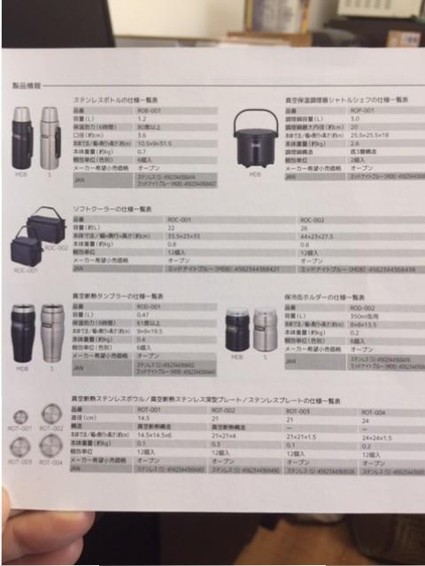 A0E668EF-24E1-4EC8-BAE8-11E656DC6CCD